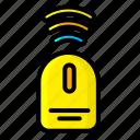 icon, color, design, graphic