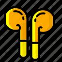 icon, color, design
