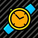 icon, color, 2
