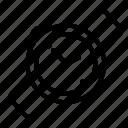 line, 2, outline