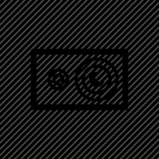 action camera, camera, cartoon, photo, technology, traveling, video icon