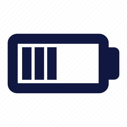 battery, computer, connectivity, digital, future, laptop, modern icon