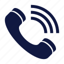 computer, connectivity, digital, future, laptop, modern, telephone icon