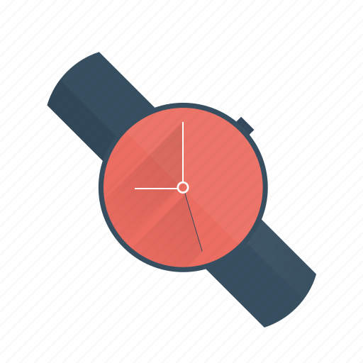 alarm, clock, time, timer, wait, watch icon