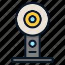 360degree, capture, camera, video