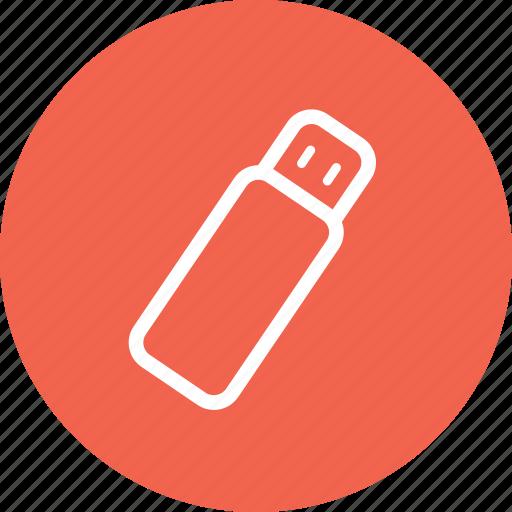 data storage, drive, flash disk, hard drive, storage icon