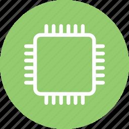 arduino, atmega, microcontroller, microcontroller icon, raspberry icon
