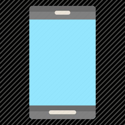 decive, gadget, phone, smartphone, technology icon
