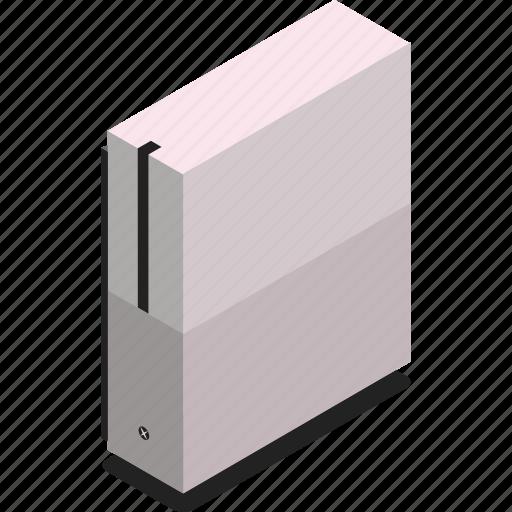 games, isometric, technology, xbox icon