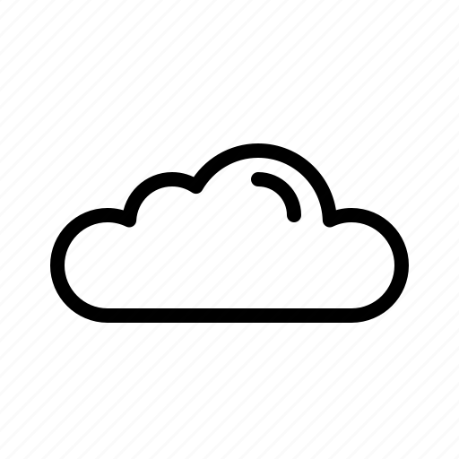cloud, connection, download, online, storage, technology, upload icon