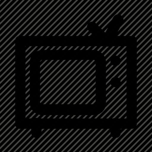device, drama, entertainment, film, television icon