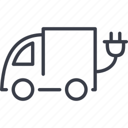 automobile, eco car, electrocar, technology, transport, transportation, vehicle icon