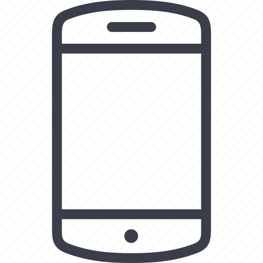 device, mobile, phone, smartphone, technology, telephone icon