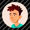 asian, avatar, boy, china, japan, teen, university