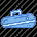 bag, baggage, luggage, sport, sports