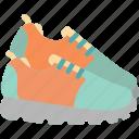 shoes, sneaker, tennis, footwear, sportswear