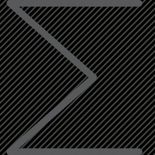 alphabet, font, greek, parameters, sigma, text, typography icon