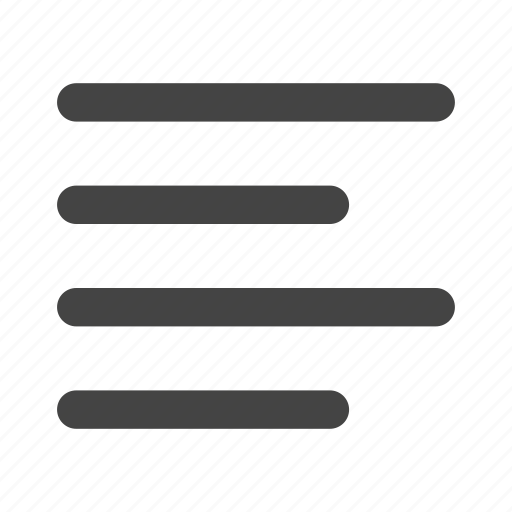 align left, alignment, paragraph, text, text align, write icon