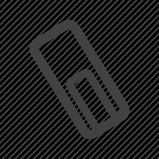 attach, attachment, data, details, file, folder, upload icon