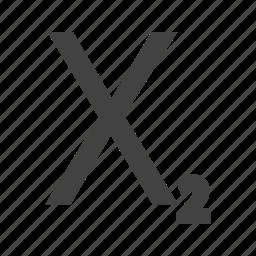 caption, edit, lettering, letters, script, subscription, text icon
