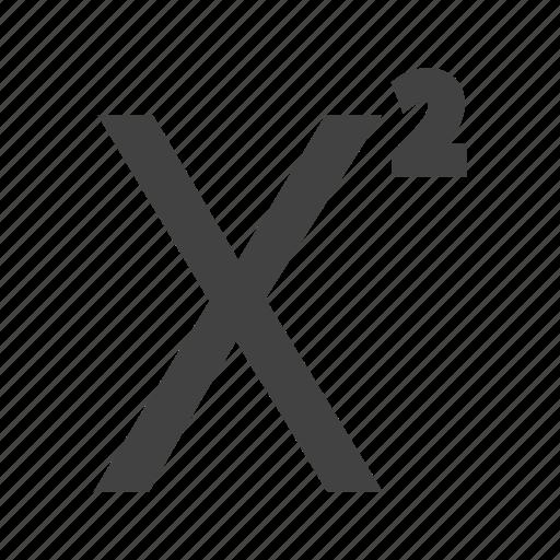 caption, inscription, lettering, letters, script, superscription, text icon