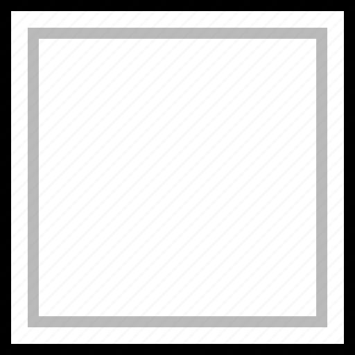 abstract, design, designer icon