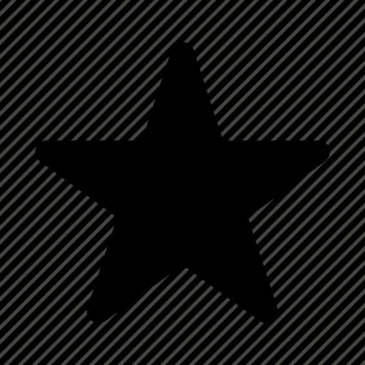 author, editor, favourite, star, text, write, writer icon