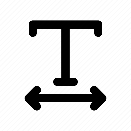 author, editor, text, width, write, writer icon