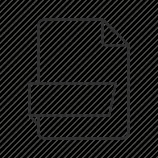 blank, blank document, blank file, blank file icon, blank format, blank icon icon