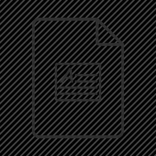 rft, rich text format, rtf document, rtf file, rtf file icon, rtf format, rtf icon icon