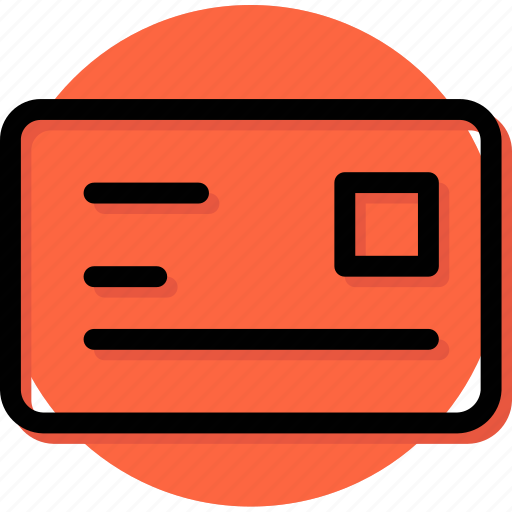 Align, contact, mail, massage, text, type, letter icon - Download on Iconfinder