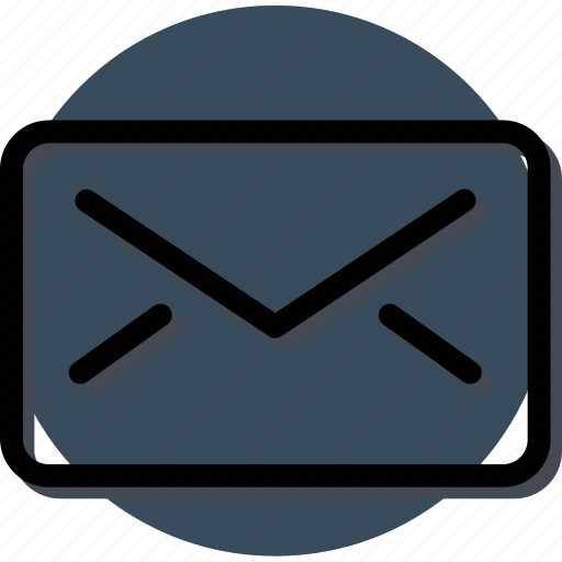 align, contact, mail, massage, text, type icon