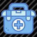 aid, emergency, first, hospital, medicine