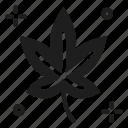 autumn, canada, leaf, maple, maple leaf, nature icon
