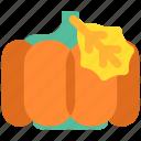 autumn, cooking, food, halloween, pumpkin, thanksgiving icon