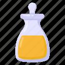 honey jar, honey, honey container, honey bottle, edible