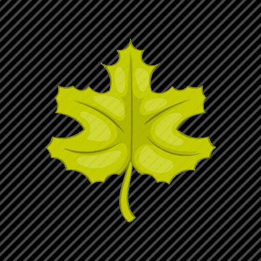 canada, canadian, cartoon, fall, leaf, maple, nature icon