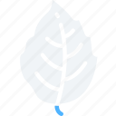 dinner, holiday, leaf, thanksgiving, tree icon