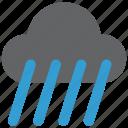 autumn, cloud, cloudy, rain, storm, thanksgiving, weather
