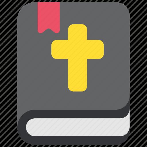 Autumn, bible, christian, faith, religion, thanksgiving, writ icon - Download on Iconfinder
