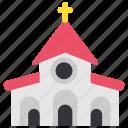 autumn, chapel, christian, church, religion, religious, thanksgiving