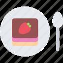dessert, food, fruit, cooking, kitchen, restaurant