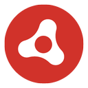 adobeair icon