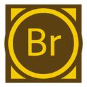 adobebridge icon