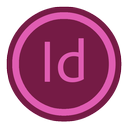 adobeindesign icon