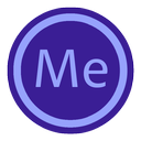 adobemediaencore icon