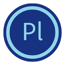 adobeprelude icon