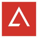 adobeupdate icon