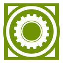adobewidgetbrowser icon