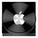 hfs icon